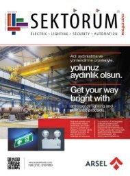 sektorum-dergisi-eylul-2018-92.sayi_