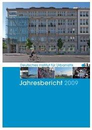 Jab-09.pdf (3.47 MB) - Difu