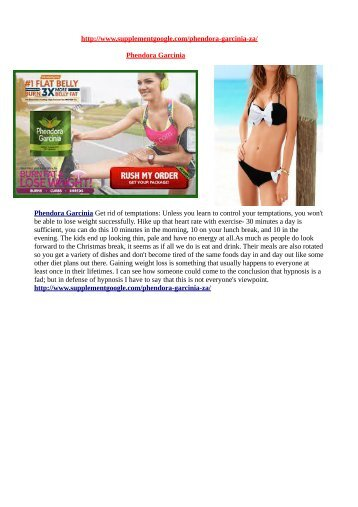 """How To Lose Belly Fat Rapidly Is The """"Pentagon Approach""""."""