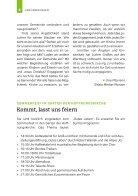 Senfkorn 2017 September - November - Page 4