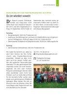 Senfkorn 2017 September - November - Page 7
