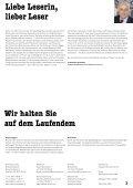 Ausstellung - Seite 3