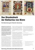 Ausstellung - Seite 7