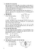 Sổ tay Toán Lý Hóa cấp THCS - Page 4