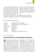 Senfkorn 2016 September - November - Page 5