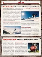 Allalin News Nr. 14/2018 - Page 4