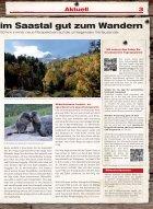 Allalin News Nr. 15/2018 - Page 3