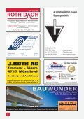 Sept. 2018 / Nord - Page 2