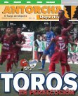 Antorcha Deportiva 335 - Page 2