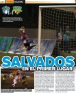 Antorcha Deportiva 335 - Page 4