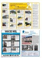 09-25-2018 kleine - Page 2
