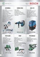 Jesenja akcija-Kompresor alati - Page 4