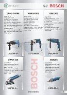 Jesenja akcija-Kompresor alati - Page 5