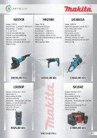 Jesenja akcija-Kompresor alati - Page 7