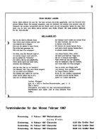Der Burgbote 1967 (Jahrgang 47) - Page 3