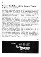 Der Burgbote 1967 (Jahrgang 47) - Page 4