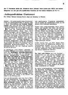 Der Burgbote 1967 (Jahrgang 47) - Page 5