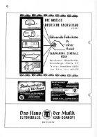 Der Burgbote 1967 (Jahrgang 47) - Page 6