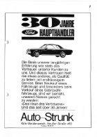 Der Burgbote 1967 (Jahrgang 47) - Page 7