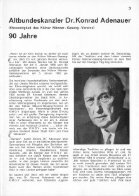 Der Burgbote 1966 (Jahrgang 46) - Seite 3