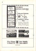 Der Burgbote 1966 (Jahrgang 46) - Seite 4