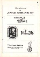 Der Burgbote 1966 (Jahrgang 46) - Seite 5