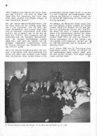 Der Burgbote 1966 (Jahrgang 46) - Seite 6