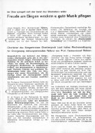 Der Burgbote 1966 (Jahrgang 46) - Seite 7
