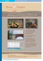 Urlaubsmagazin_Cuxhaven_2019_Teil_4_Duhnen - Seite 6