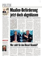 Berliner Kurier 24.09.2018 - Seite 2