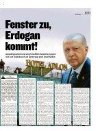 Berliner Kurier 24.09.2018 - Seite 5