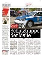Berliner Kurier 24.09.2018 - Seite 6