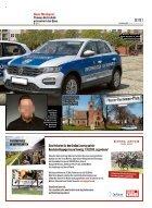 Berliner Kurier 24.09.2018 - Seite 7