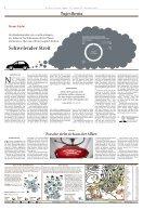 Berliner Zeitung 24.09.2018 - Seite 2