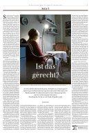 Berliner Zeitung 24.09.2018 - Seite 3