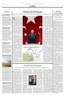 Berliner Zeitung 24.09.2018 - Seite 4