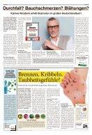 Berliner Zeitung 24.09.2018 - Seite 5