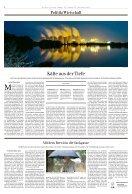 Berliner Zeitung 24.09.2018 - Seite 6