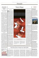 Berliner Zeitung 24.09.2018 - Seite 7