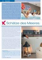 Urlaubsmagazin_Cuxhaven_2019_gesamt - Seite 6
