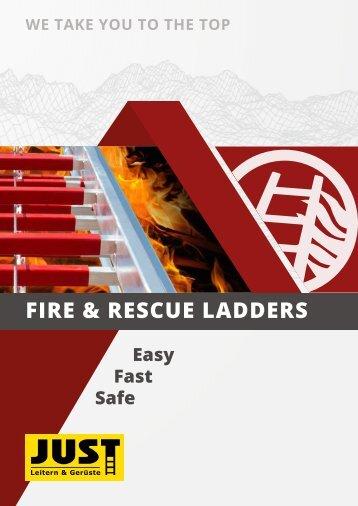 Feuerwehrkatalog 2018-08 [EN] WEB