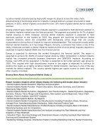 Global Dental Implants Market - Page 2