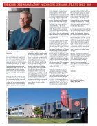Boker Outdoor and Collection | BUSA 2018 - Page 2