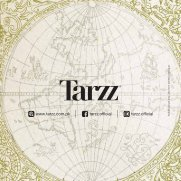 Tarzz-US-24th-Sep-Single-Catalogue
