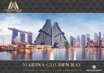 Marina Gloden Bay 2018 Eng Final