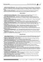 Оренбург с обл - Page 6