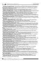 Оренбург с обл - Page 7