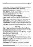 Офтальмология лор мал с обл - Page 6