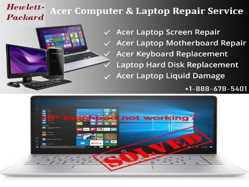Call 1-888-678-5401 how to resolve hp elitebook 8540p shutdown issue-converted