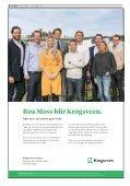 Byavisa Moss nr 375 - Page 6